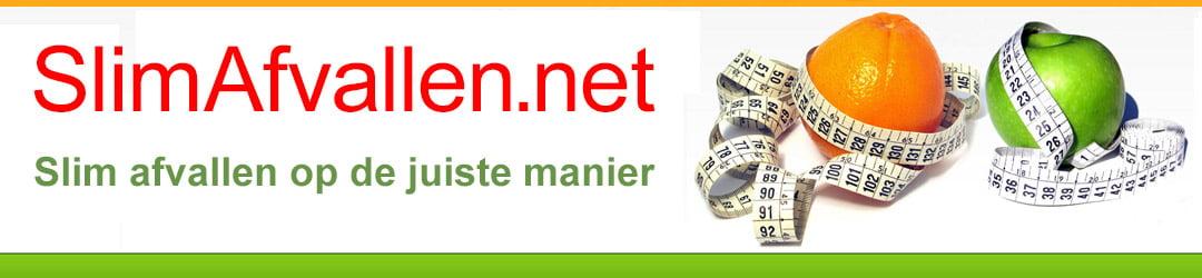 Slimafvallen.net
