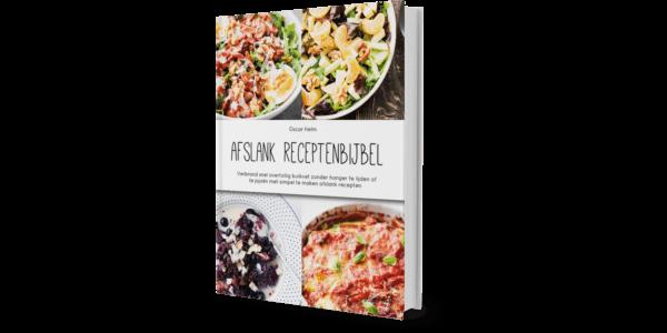 afslank-receptenbijbel-cover-212×300